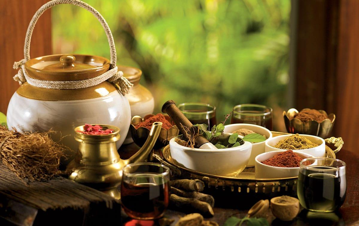 Ayurvedic Treatments, Ayurveda, Ayurvedic Remedies, Ayurveda Brighton, Ayurveda Consultation, Ayurvedic Doctor