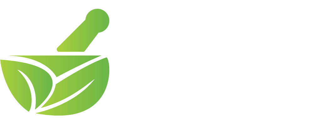 Holistic Health Clinic - The Circle - Portslade - Brighton - Hove - East Sussex