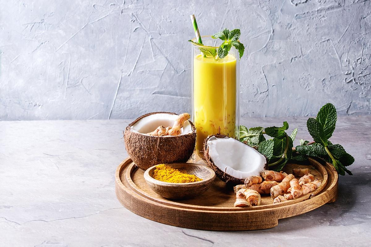 Golden Milk Ayurveda, Ayurvedic Remedies