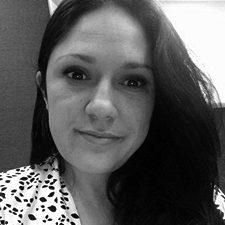 Claire Ghiaci - Massage - Reflexology - Swedish - Deep Tissue - Circle - Portslade