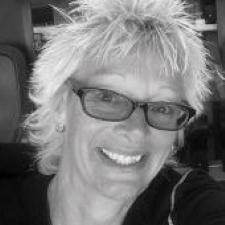 Kay Baxter - Pilates - Circle - Portslade